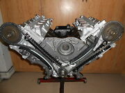 5.4l Ford F150 2 Valve Triton Reman Long Block Engine And03999-and03903-no Core Charge