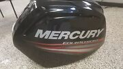 Mercury 100-8m0087994 Top Cowl Assembly