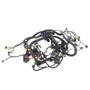 Wiring Harness Engine Bay Ssangyong Rexton In 2.0 Xdi 07.12- 822cd-08061