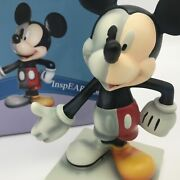 Mickey Mouse Inspearations Westland Giftware