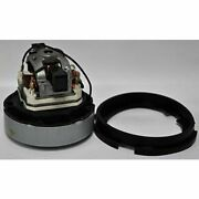 To Fit 26-8545-03-motor+gasket-3 Electrolux Canister Vacuum Cleaner Motor