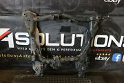 02 03 04 05 06 Acura Rsx Type S Front Subframe Frame Engine Cradle