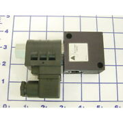 Serco 313-049 Solenoids,solenoid Valve Assembly,n/o