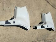 Evinrude E-tec 115-150-175-200 Hp Lower Cowling Engine Cover Stbd 5005837