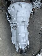 Dodge Hellcat Transmission Auto Automatic 8hp90 Supercharged 6.2l Warranty 19mil