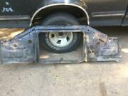 1978 F150 Core Support Radiator Support  With Ac  Oem Used Very Nice