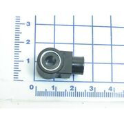 Serco 313-099 Solenoids,solenoid Coil,115vac Coil On