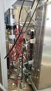 Sts Surface As310424 Multiplex Icp W/leybold 89430 Pump And Many Parts Look
