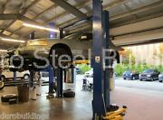 Durobeam Steel 70x170x24and039 Metal Prefab I-beam Shop Building Made To Order Direct