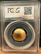 5 Coins Included Gold Silver And Clad Curved Baseball Coins