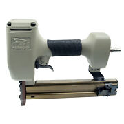 Woodpecker St38h 14 Gauge Heavy Duty Concrete Nailer With Magnetic Muzzle