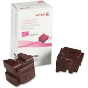 Xerox Solid Ink Stick - 108r00927