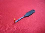 1970-1976 Dodge Plymouth Steering Column Shifter Indicator Needle Pointer