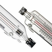 Omtech 150w Laser Tube Yongli A8s150w For Co2 Engraving Cutting 12000hr Life
