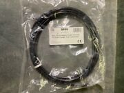 Acr 9469 Rcl - 75 2nd Station Cable Harness17and039 5.2m Length Flat Connectors