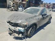 Engine Main Room Wire Harness Fits 2015 Lexus Is250 8211153g52 Oem