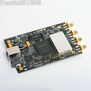Bladerf 2.0 Micro Xa4 Thermal Software Defined Radio Sdr Board 47mhz-6ghz Usb3.0