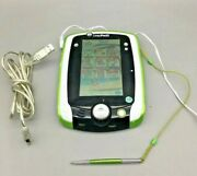 Leappad 2 Tested And Works - Bundle - Fast Shipping - G10