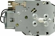 Whirlpool Washer Timer 3351740a, 3351740b, 3351740c, 3351740d, 3351740e, F G