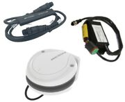 Simrad 000-15805-001 Steer-by-wire Kit For Yamaha Helm Master