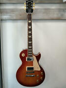 Gibson Electric Guitar Les Paul Traditional 2012 Manufactured