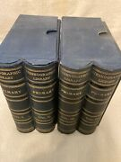 Stereoview 2 Primary Boxed Sets 200 Cards Volumes One Thru Four