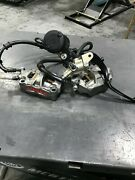 Kawasaki Oem Zx10r Front Brake Assembly New 2021 Fits Other Makes And Models