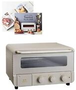 4 Bruno Toasters Popular Steam Function Temperature Control Timer With No Size