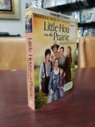 Little House On The Prairie Season 7 [deluxe Remastered Edition - Dvd 📀