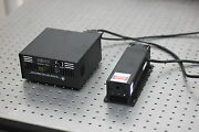 Viasho 1064nm 2w Green Laserboth Ttl And Analog Mode