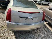 Engine 3.6l Vin 7 8th Digit Opt Ly7 Rwd Fits 07-09 Cts 1156933