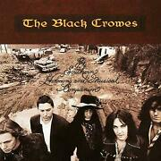 Lp The Black Crowes The Southern Harmony -vinilo-. Neuf