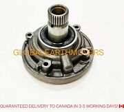 Case Parts - Transmission Pump Oem Made In Usa Part No. R29995 L30488
