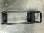 International Scout 80 Or 800 Tail Gate Mount Spare Tire Carrier