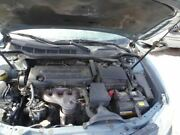 Engine 2.4l California Sulev Fits 07-09 Camry 836247