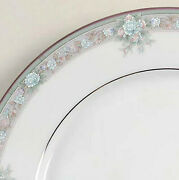 Lunceford By Noritake - Buy By The Piece - Legendary 3884