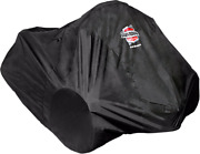 Dowco Guardian Weatherall Plus Spyder® Motorcycle Cover