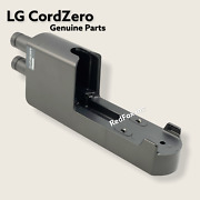 New Oem Lg Cordzero A906sm Vacuum Holder Charging Dock Wall Mount Replacement