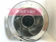 1pc Ebmpapst R3g400-ad23-24 Dc48v 380w Abb Variable Frequency Cooling Fan