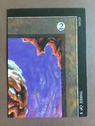 3 Of 9 Chaos Orb Ultra Pro Puzzle Set Piece Rare Mtg Magic The Gathering