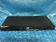 Sony Bdp-s580 3d Blu-ray /dvd Player -wifi - No Remote Lot Of Three