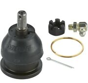 Moog K90336 Ball Joint, Free Shipping. Save Money Buy New Open Box From Us