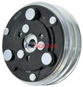 Ford Truck A/c Clutch Replacement For 6519-6410 Ac Clutch