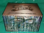 Opera Complete Box Boxset 32 Cd Way Pooh Le Songs Of Our Hip