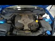 Engine 3.6l Vin 7 8th Digit Opt Ly7 Fits 08-09 G8 780173