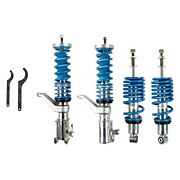 For Honda Civic 02-05 Coilover Kit 0.8-1.4 X 0.6-1.4 B16 Series Pss9 Front And
