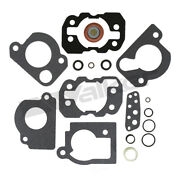 Fuel Injector-rebuild Kit Walker Products 18017a