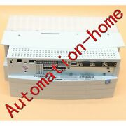 Used Lenze Evs9326-er Server Driver Tested In Good Condition Yp1