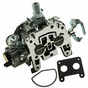 Carb Fit For Chevy Pontiac Buick Old Cars 2bbl 305-350ci V8 180-6268 1977 1978