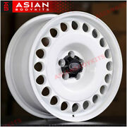 Forged Wheels 20 Inch For Land Rover Defender 90 / 110 L663 2020+ 20x9 5x120